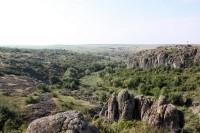Краєвиди_16